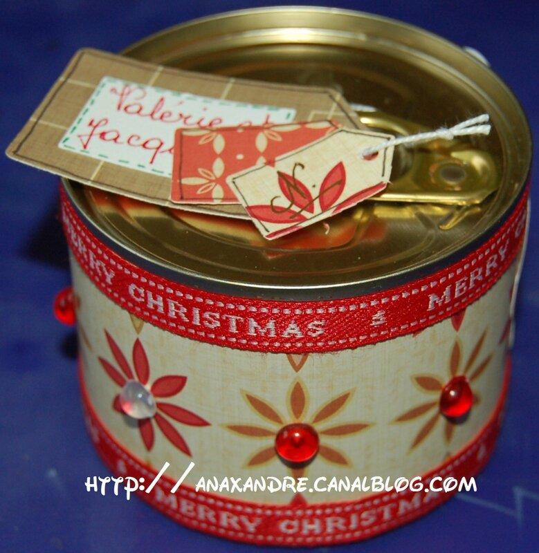 Tuto conserve Noël (10)