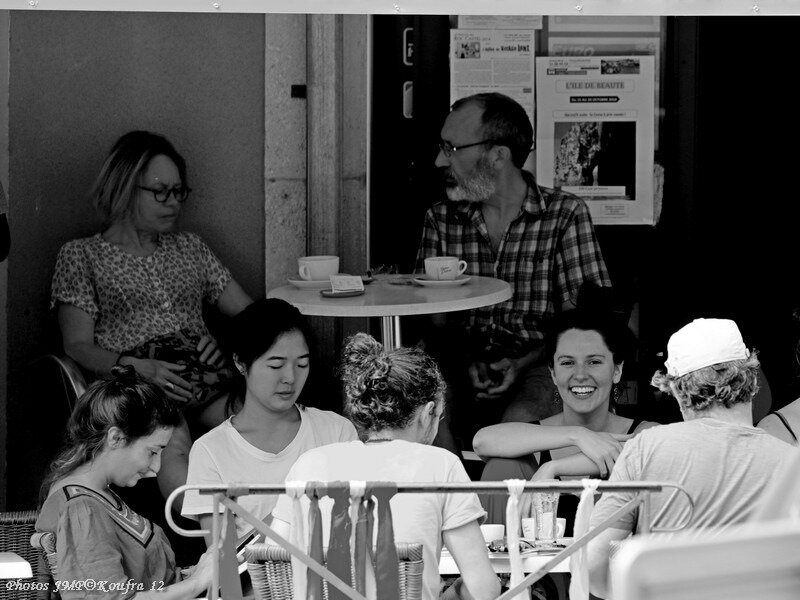 Photos JMP©Koufra 12 - Festival Roc Castel - 28072018 - 347