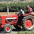 Photos JMP©Koufra12 - Cornus Rando Tracteurs - 15082018 - 792