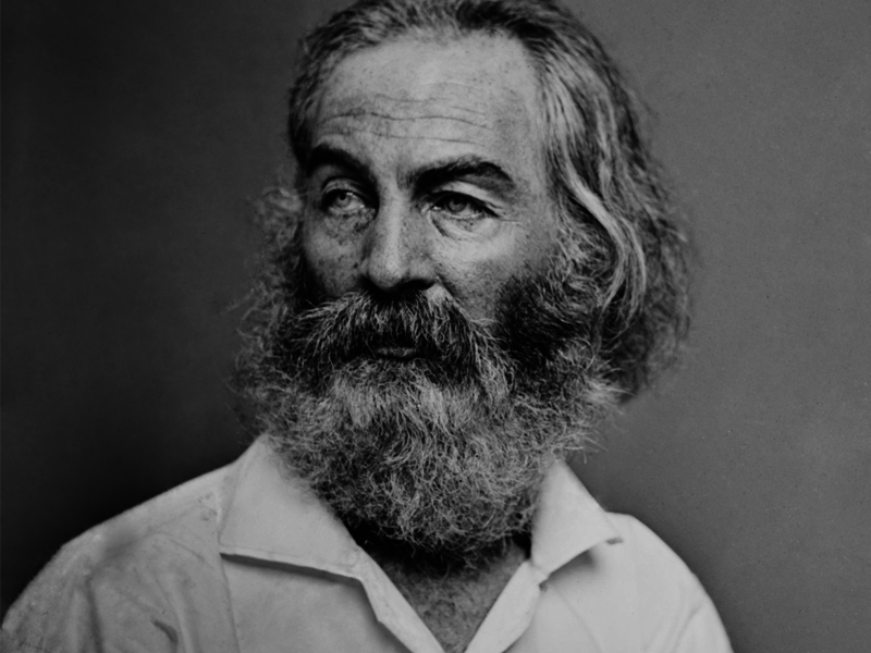 a_professor_may_have_discovered_a_never_before_seen_walt_whitman_poem