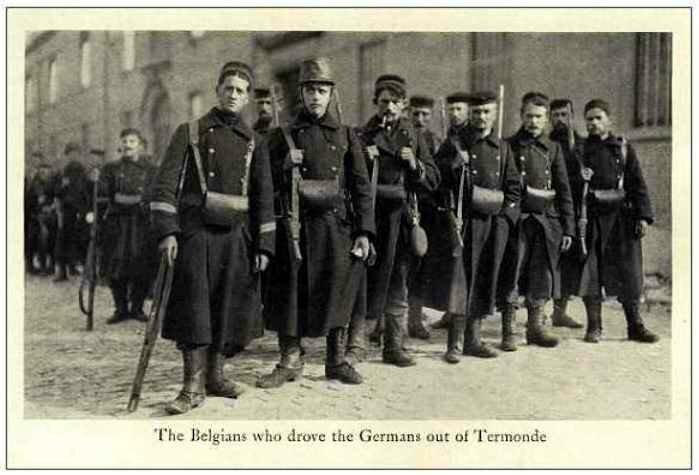 Armée belge3