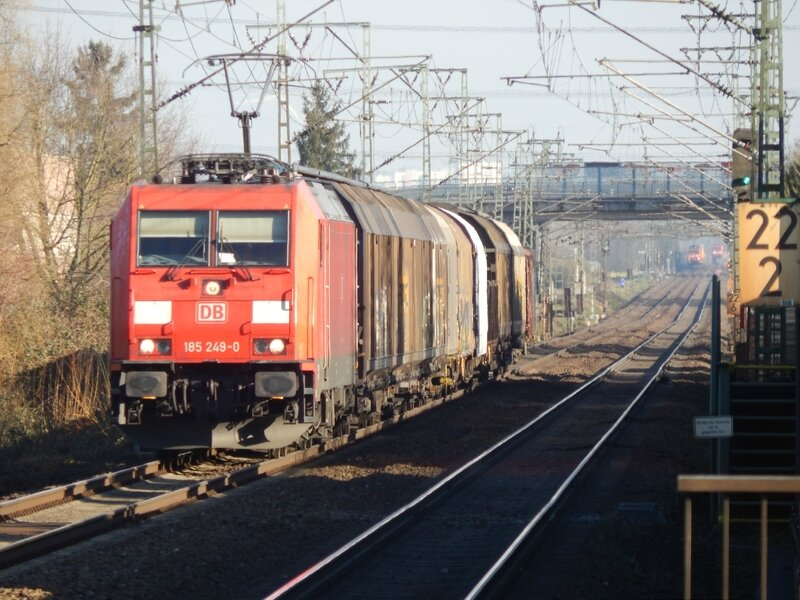 2018-02-16 14h59mn14 Klein Gerau (185-249+couverts + 2ème train)