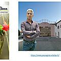 👨🌾 paysage ahetze.fr 64210 pays basque