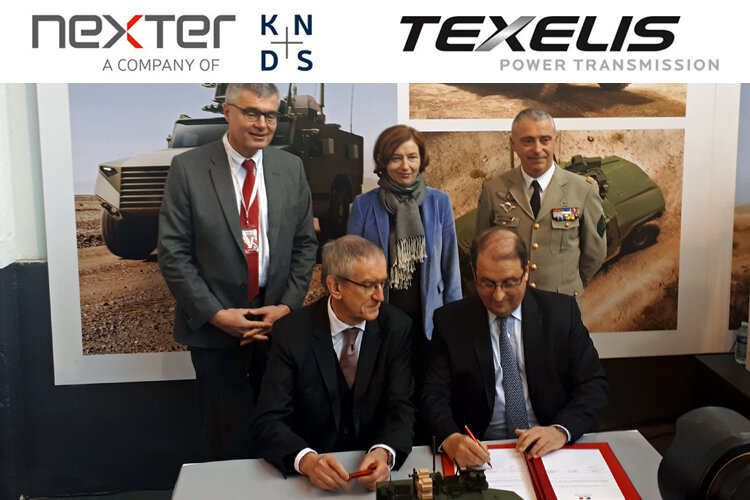 nexter-and-texelis-win-lightweight-vbmr-contract-l