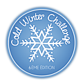Cold winter challenge - édition 2017