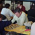 Hyeres rapide mai 2008 (46) Joel Chapuis