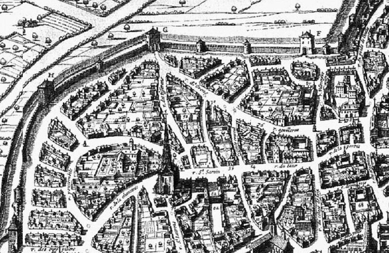 toulouse1631-detail