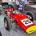 Cordoban F 1430 Seat_01 - 1971 [E] HL_GF