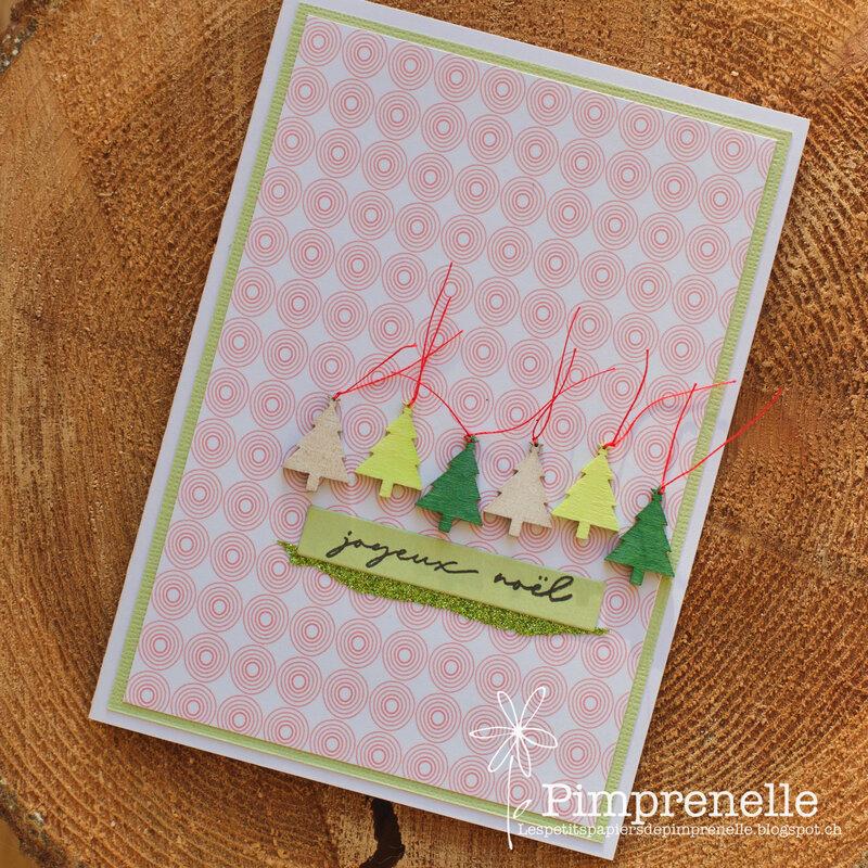 Pimprenelle_pour_LS_jeu_de_Noël_Jour_1_lift:2