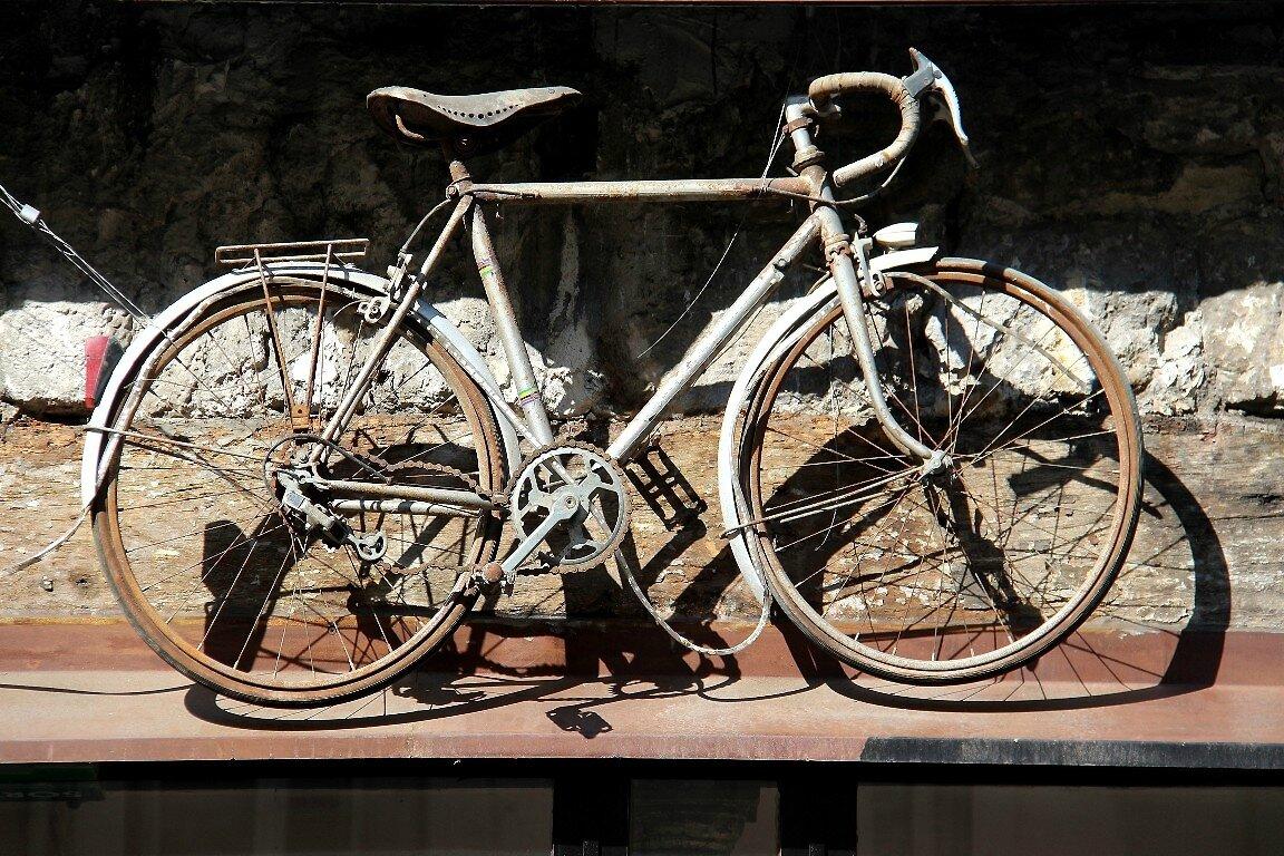 Vélo enseigne_0082