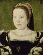 Catherine de Médicis (Versailles)