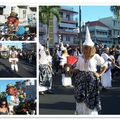Carnaval 2010 - #2 et fin.
