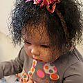 bébé reborn toddler Kathy 003