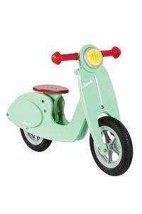 draisienne Scooter-mint-J03243