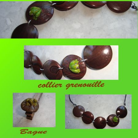 collier_grenouille