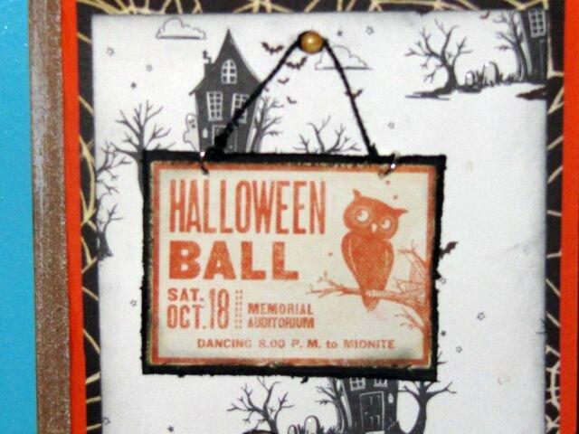 carte halloween_03
