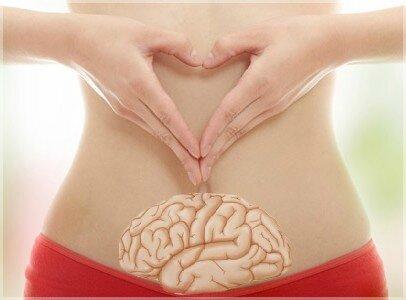 naturo intestin1