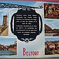 Belfort 0 - datée 1975