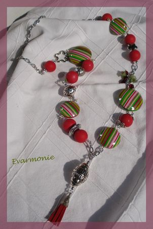 collier_bayad_re