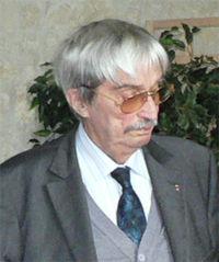 JPHarris_Prix_Beregovoy2009