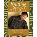 knittingoutofafrica