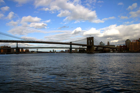 NYC_Brooklyn_bridge_19