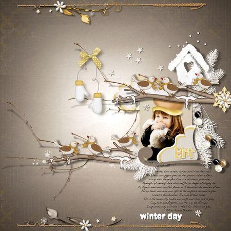 winter_wonderland_page3