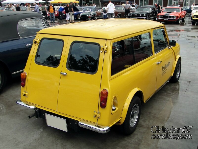 mini-clubman-estate-1978-2