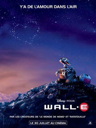 1233226622_wall_e_9