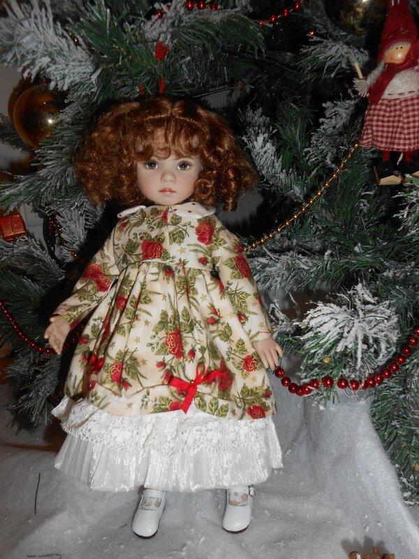 Noël avec Léryne 029