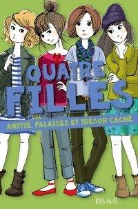 amitie-falaises-et-tresor-cache-15126-200-500