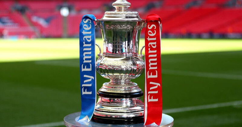 0_Chelsea-v-Manchester-United-The-Emirates-FA-Cup-Final[2]