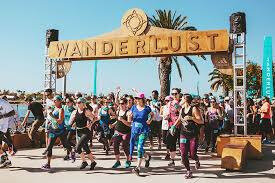 Festival Wanderlust 108 : découvrez le Triathlon du Bien-Être