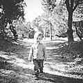 Nicolas_seance-enfant_NatachaMaraudPhotographe_basse-definition-27