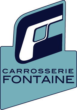 logo_carrosserie_fontaine_bleu_copie