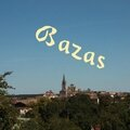 20150920 Bazas