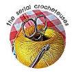 serial_crocheteuses_TOUT_MINI