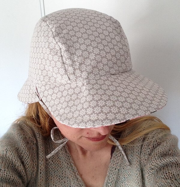 Chapeau de soleil1