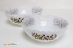 SALADIER-Arcopal-9-Fleurs-muluBrok-Vintage