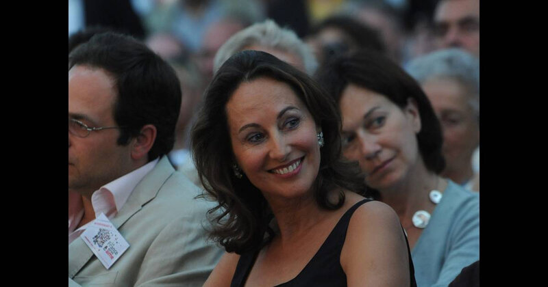 272011-segolene-royal-a-l-universite-opengraph_1200-1
