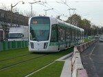 350px_Paris_tramway