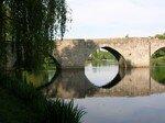 Pont_st_Etienne