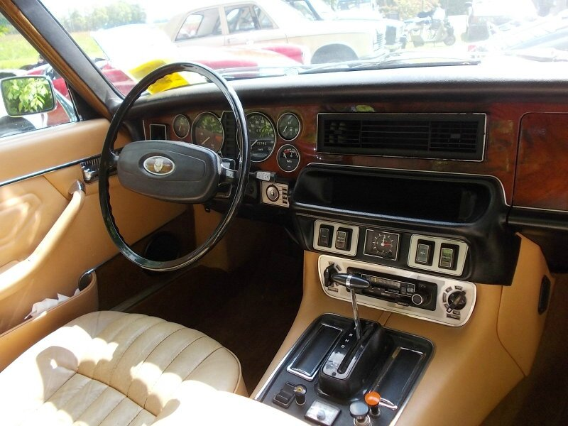 JaguarXJ-C4l2int