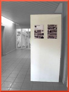 zupstitut_labaume_019