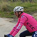 2015 03 Vélo (16) CSC