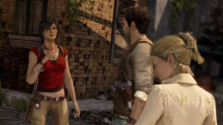 uncharted_2_among_thieves_playstation_3_ps3_071