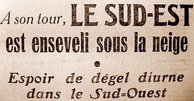 articleneigesudestfvrier1956