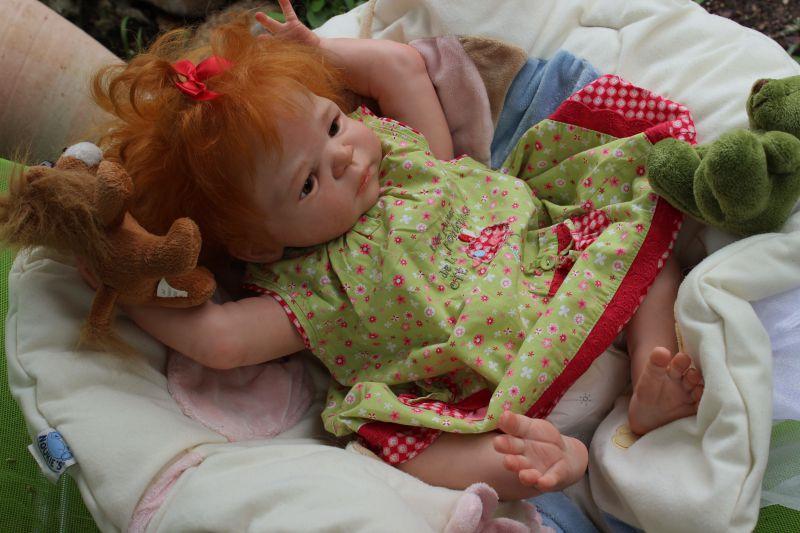 bébé Mylene 026 - Copie
