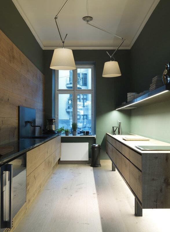 Dinesen-showroom-Søtorvet-Copenhagen-via-Hviit-Remodelista-1