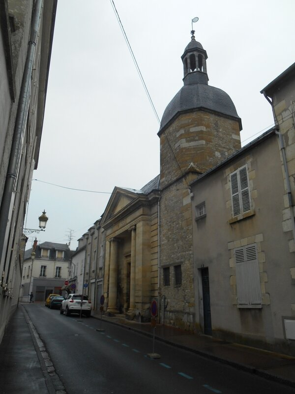 pithiviers3 (1)